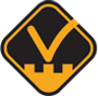 Kale Taksi: Taksi Plakası Kiralama, Satış, Alım ve Plaka Fiyatları